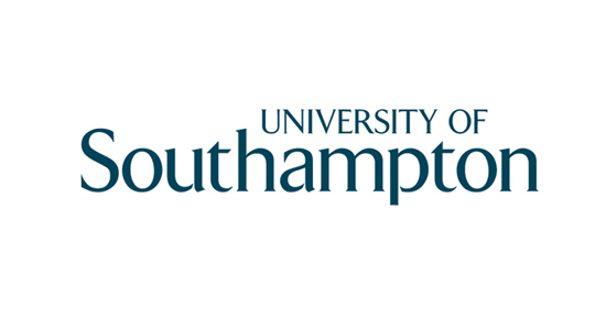 University of southampton thesis repository