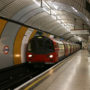 Soumac WOW blog: How polluted air is being purified on London's underground (and further afield)