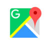 Soumac WOW blog – How Google Maps will help authorities monitor pollution in big cities