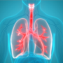 Soumac WOW Blog – This new meditech can detect and treat lung cancer early