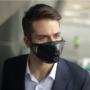 Soumac's WOW Blog: The Smart Facemasks Keeping You Safe